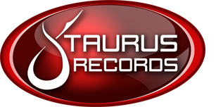 Taurus Records